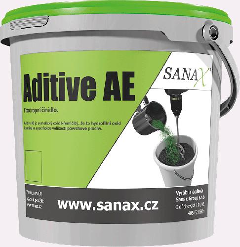 Aditive AE