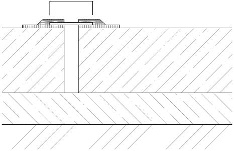 Sanace betonových konstrukcí - řešení dilatační spáry 4