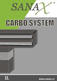 Katalog Carbo Systém