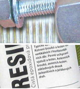 ResiFix