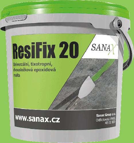 ResiFix 20