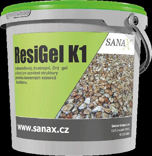 ResiGel K1