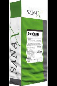 Technický list SanaBond E