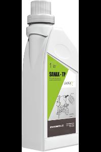 Technický list Sanax TP