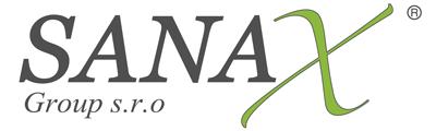 Sanax Group