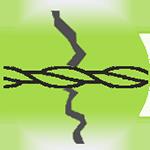 Spiral systém
