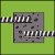 Spojení betonářské výztuže