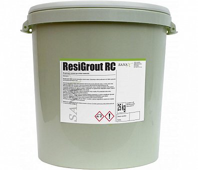 ResiGrout RC