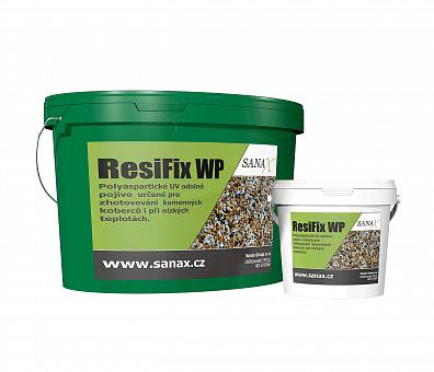 ResiFix WP - ResiStone II