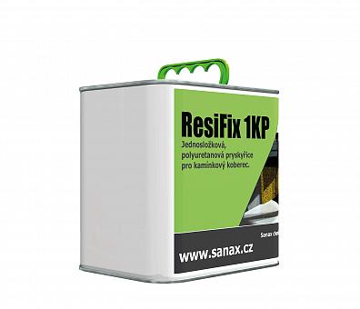 ResiFix 1KP